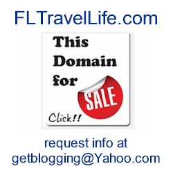 FLTravelLife.com is for sale.