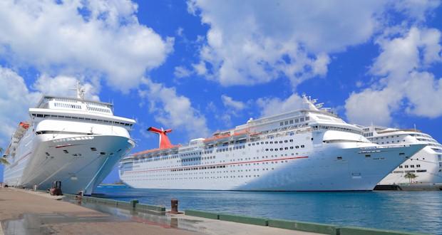 cruise-ships
